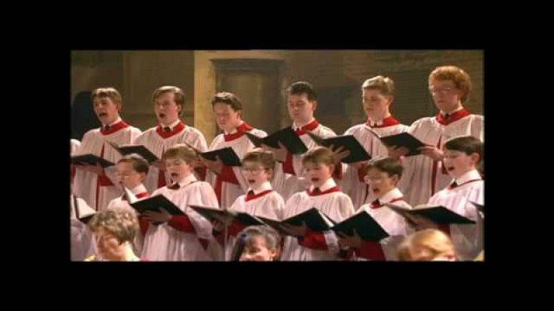 Handel Messiah Hallelujah