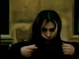 Мурат Насыров - Я это Ты