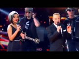 Группа Рекорд Оркестр (Лада Седан). Главная сцена - 31 10 2015.