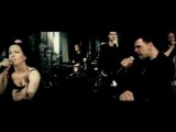 Van Canto - Battery (Official)
