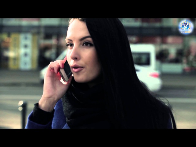18 ! Микрометражное кино. Фильм OFF. Кинокомпания Парамульт