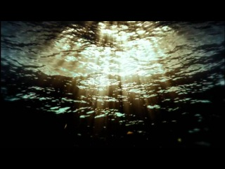 Deus Ex: Human Revolution 4 концовки игры + видео после титров