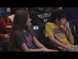 Marc Mero's Emotional Mother's Day Story