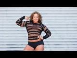 FBB Sexy muscle women Женщины качки Бодибилдерши