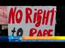 Германия не торопится расследовать изнасилование русской девочки в Берлине