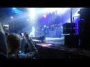 Limp Bizkit - Behind Blue Eyes with guest on scene (071115, Russia, Penza)