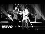 Thalia - Te Perdiste Mi Amor ft. Prince Royce