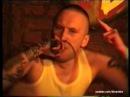 5 Углов Будь Собой 05 04 2001г