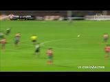 Краснодар - Локомотив 1:2. Обзор матча. Россия. Премьер-Лига 2015/16. 21 тур.