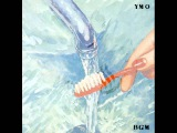 Yellow Magic Orchestra-1000 Knives