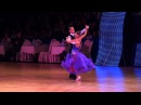 Paolo Bosco Silvia Pitton Quickstep