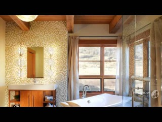 Ремонт дачных домов – фото готового решения