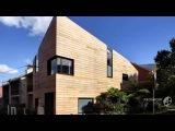 Строительство брусовых домов под ключ – фото дома