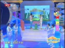 100522 MIC男团 :胜利百分百 show- Victory 100% crédit 感谢天涯姐姐团,MICMTB