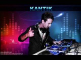 Club Music Mix - Harika Kopmal