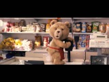 2012 Movie Trailer Mashup (Germany)