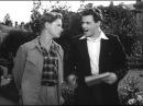 В добрый час (1956 год)