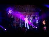 SeRDце - Шереметьево LIVE 26.12.15