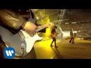 Johnny Hallyday - Joue Pas De Rock'N'Roll Pour Moi [Live]
