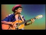 Caetano Veloso - It's a Long Way (Ao Vivo)