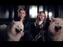 Группа Рождество - Так хочется жить Official video