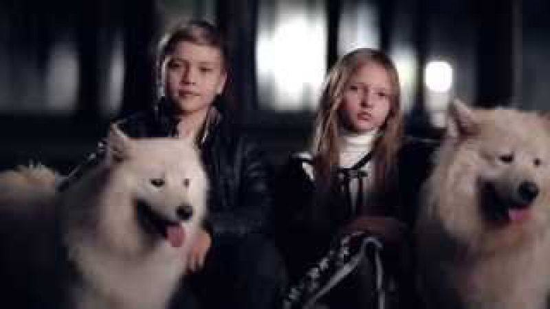 Группа Рождество - Так хочется жить (Official video)