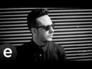 Bu Yol Uzar (Oğuzhan Koç) Official Music Video buyoluzar oguzhankoc
