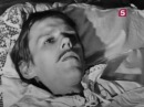 Господа Головлевы 2 закл серия Телеспектакль по роману М Салтыкова Щедрина ЛенТВ 1969 г