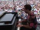 Michel Camilo Full Concert 08 18 91 Newport Jazz Festival OFFICIAL