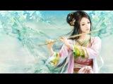 1 HOUR of The Best Relaxing Music Bamboo Flute - Meditation - Healing - Sleep - Zen - Peace