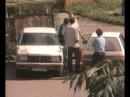 Великая криминальная революция Россия 1994 Режиссёр Станислав Говорухин