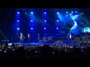 Show Backstreet Boys - Recife - Brazil (All I Have To Give) Chevrolet Hall 06/06/2015