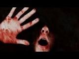 ♐Сексуальные пытки над девушками (2015)♐