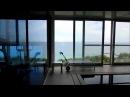 Аренда дома с видом на море Одесса - arendaler