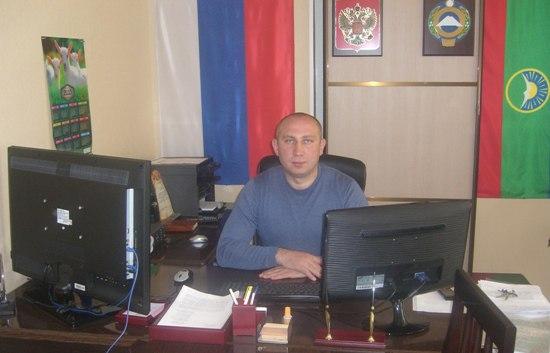 Глава администрации Зеленчукского сельского поселения ответит на вопросы телезрителей канала Архыз24