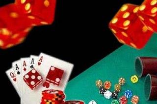 Рейтинг казино онлайн с хорошей отдачей 2015 алтайский край казино оэз