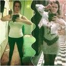 Екатерина Гришаева фото #27
