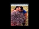 «Мое лето» под музыку Михаил Шелег - За удачу. Picrolla