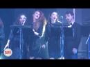 ROCK SYMPHONY - Nightwish - Ghost Love Score