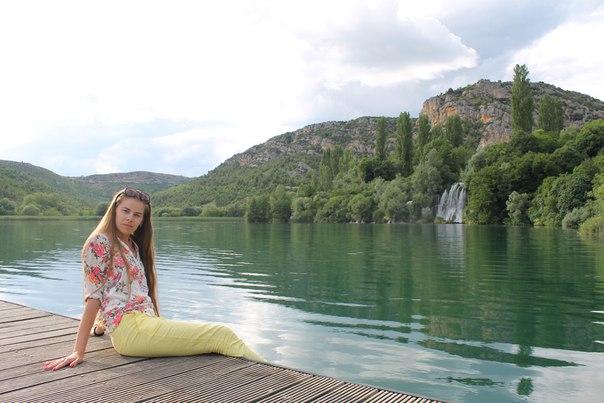 foto-zhenskaya-tuzyaka