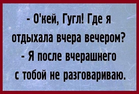 https://pp.vk.me/c627725/v627725176/3db85/S4ZuK1UrB9o.jpg