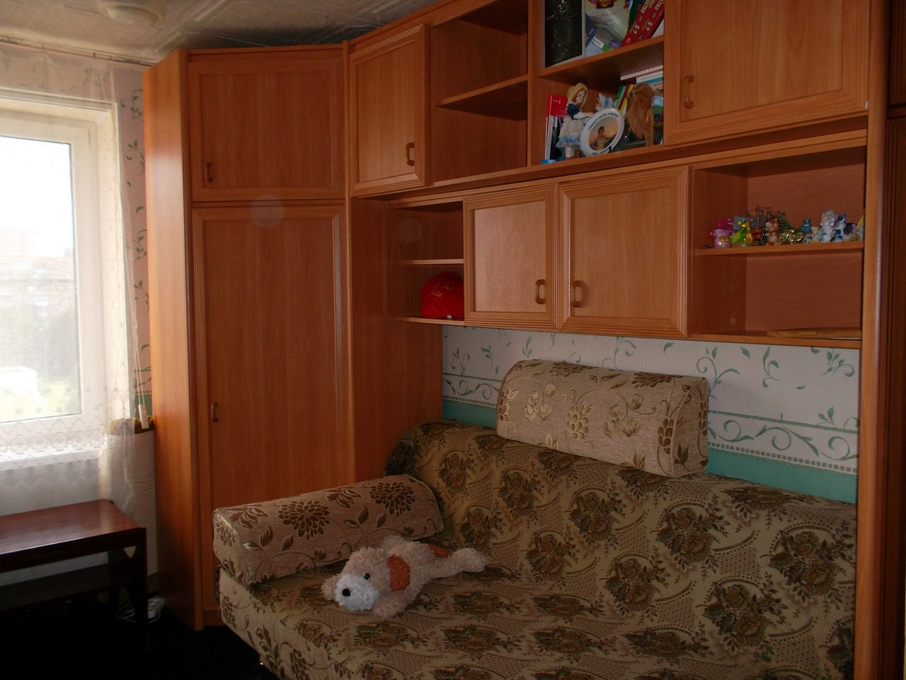 Сдам квартиру в москве за интим услуги 28 фотография