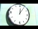 Аниме School Days TV 03of12AnimeReactor