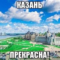 Продажа подержанных и новых автомобилей в - Avito ru