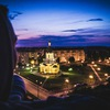 Белгород | МАЙСКИЙ  Ищу тебя | Подслушано