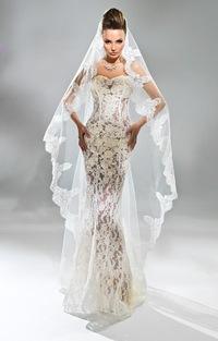 Свадебные платья в барнауле цены фото
