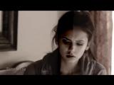 Elena + Katherine