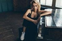 Елена Третьякова, Москва - фото №16