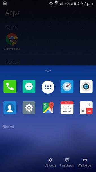 скачать fifa 15 android 1.1.0