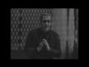 Gioachino Rossini - Il barbiere di Siviglia (1964) - Часть 2